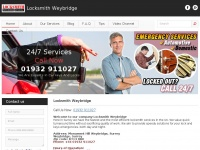 locksmith-weybridge.uk