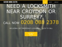 locksmithcroydon247.co.uk