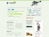 locksmithkingscross.co.uk