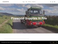 logsinfife.co.uk