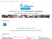 londonprofessionals.co.uk