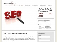 lowcostinternetmarketing.co.uk