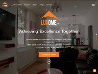 luxome.co.uk