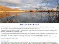 marlowwebsites.co.uk