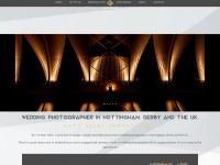 mattselbyphotography.co.uk