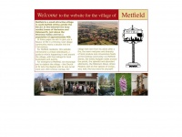 metfield.org.uk