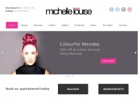 michellelouise.co.uk