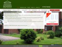minervaproperties.co.uk