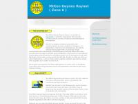 mkraynet.org.uk