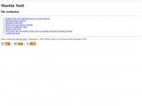 Mnail.org.uk