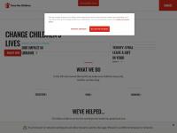 savethechildren.org.uk