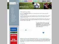 betting-uk.co.uk