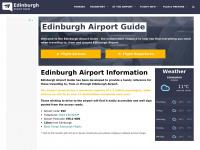 edinburgh-airport-guide.co.uk