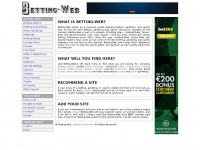 betting-web.co.uk