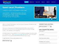 goodlocalplumbers.co.uk
