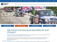lancasterinsurance.co.uk