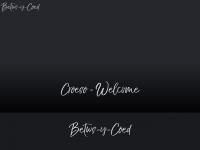 betws-y-coed.co.uk