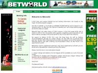 betworld.co.uk