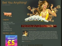 betyouanything.co.uk