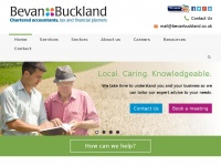 bevanbuckland.co.uk