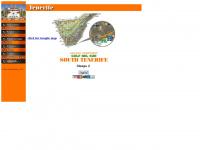 bevandclive.co.uk