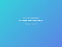 Beveridgeparkhotel.co.uk