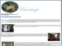 beverleigh.co.uk