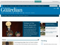 beverleyguardian.co.uk