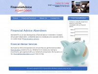 financialadviceaberdeen.co.uk
