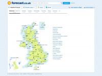 forecast.co.uk