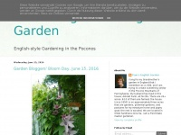 pamsenglishcottagegarden.blogspot.com