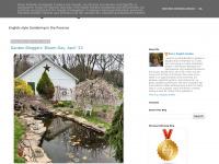 pamsenglishcottagegarden.blogspot.com