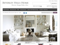 beverleyhillshome.co.uk