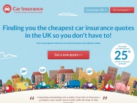 carinsurance.org.uk