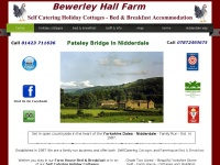 bewerleyhallfarm.co.uk