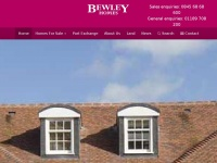 Bewley.co.uk