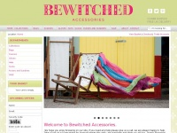 bewitched-accessories.co.uk