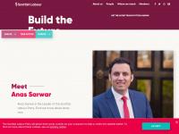 scottishlabour.org.uk