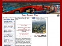 bewlcanoeclub.co.uk