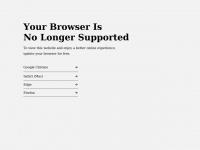 bewlcanoeclub.co.uk