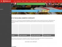 diabetes.co.uk