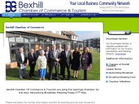 bexhillchamber.co.uk