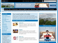 dundeesearch.co.uk
