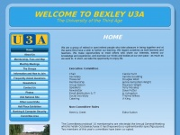 bexleyu3a.org.uk