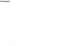 designspin.co.uk