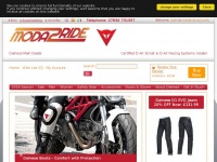 moda2ride.co.uk