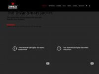 moda2ride.co.uk