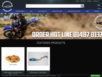 motocrossdirect.co.uk