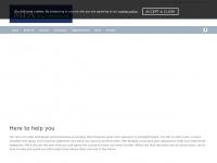 Mpa-ifa.co.uk