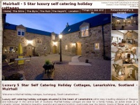 muirhall-5star-luxury-cottages-scotland.co.uk